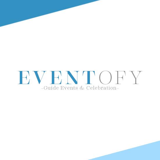 Eventofy Magazine
