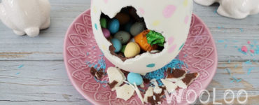 1584577476 Easter eggs to paint Edible activity