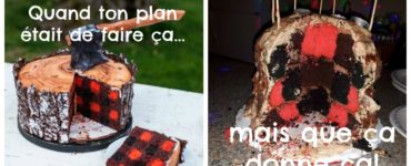 1585792591 6 dos and donts for making a log cake