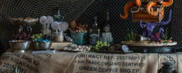 1586019635 Make a WOW dessert table for cheap