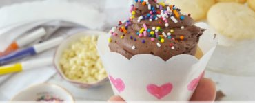 1586095542 Cupcake bar