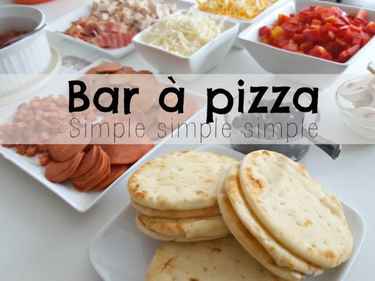 1586171408 Simple Simple Simple Pizza Bar