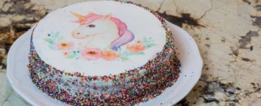 1586247306 Tips for making your first cake