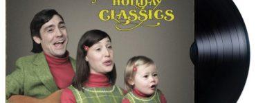 1586398742 The 28 Funniest Christmas Family Photos