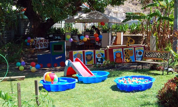 circus-tracks-for-a-themed-party
