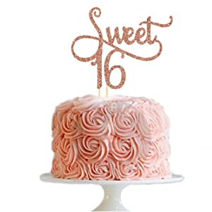 16 birthday decorations for girls sweet 16 backdrop sweet 16 sash sweet 16 decorations
