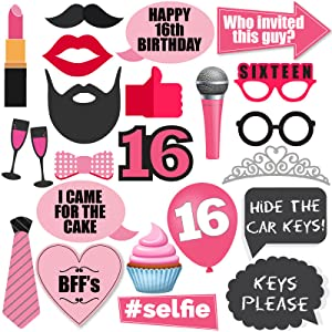 gifts for birthday sweet 16 gifts sweet sixteen 16th birthday sweet sixteen gifts for girls