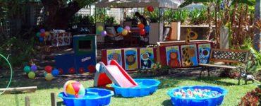 1609597589 Ideas to prepare a circus party
