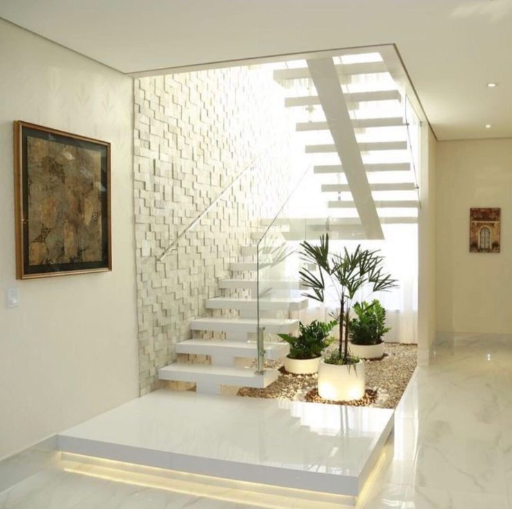 1609765043 Stairs for interior Designs materials and decoration