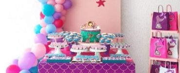 1610002832 316 Mermaid Party Decorations Modern parties for girls