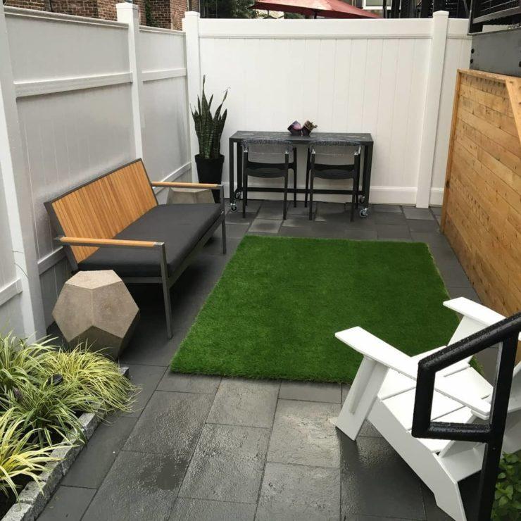 1610478175 Small patios Pretty decoration and design ideas