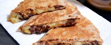1610912636 Sweet quesadillas for your party