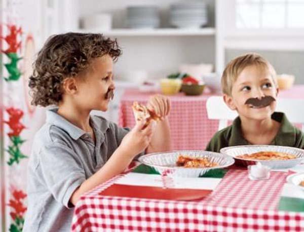 1611064024 Italian restaurant theme party