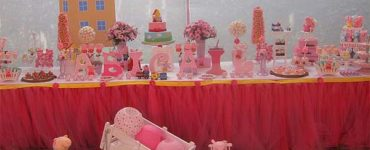 1611164966 Ideas for a Peppa Pig party