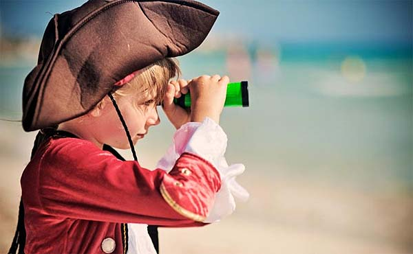 1611265977 Ideas for a pirate party