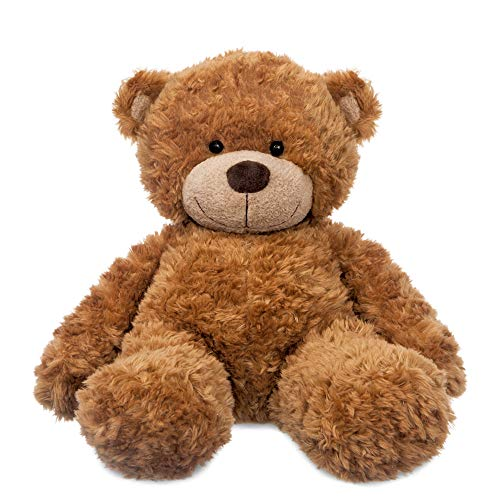 The best stuffed animals to give away
