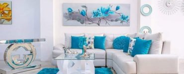 1613569068 Nice ideas to decorate a room Decoration of small