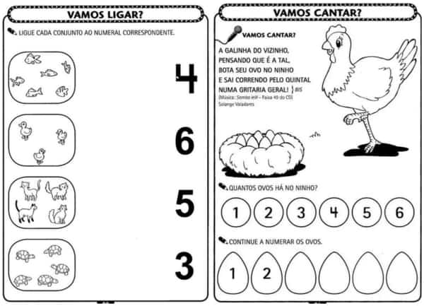 math activities to print for free