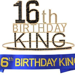 1619401374 16th birthday party decorations 16th Birthday Gift16 Birthday Decorations16th Birthday