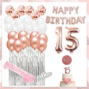 balloons latex balloons for birthday globos para cumpleaños globos de cumpleaños