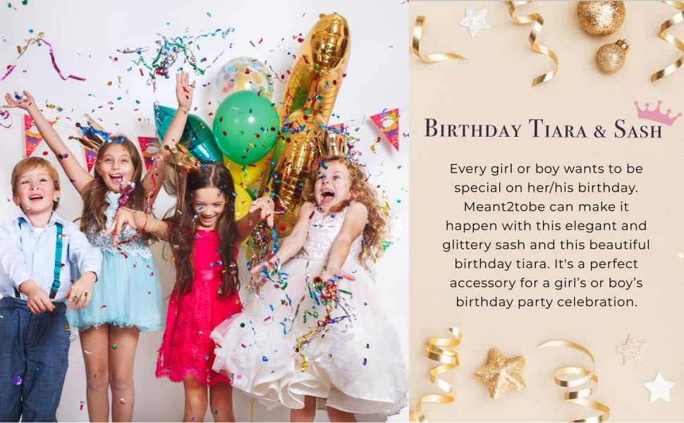 15th Birthday Gifts for Girls