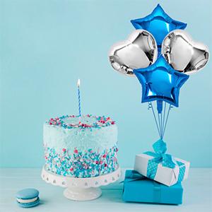 13 birthday decorations unisex 13 boys birthday decorations 13 girl birthday decorations for him 13