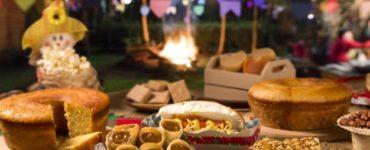 1622743137 Festa Junina 2021 Special Recipes for Festa Junina 2021