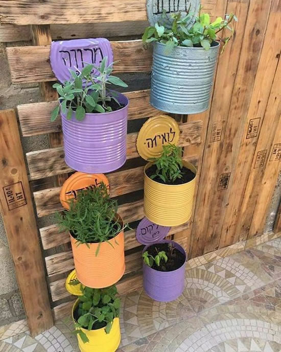 garden-vertical-with-cans-1