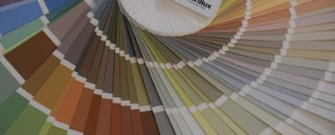 1627357351 Colors to paint the house