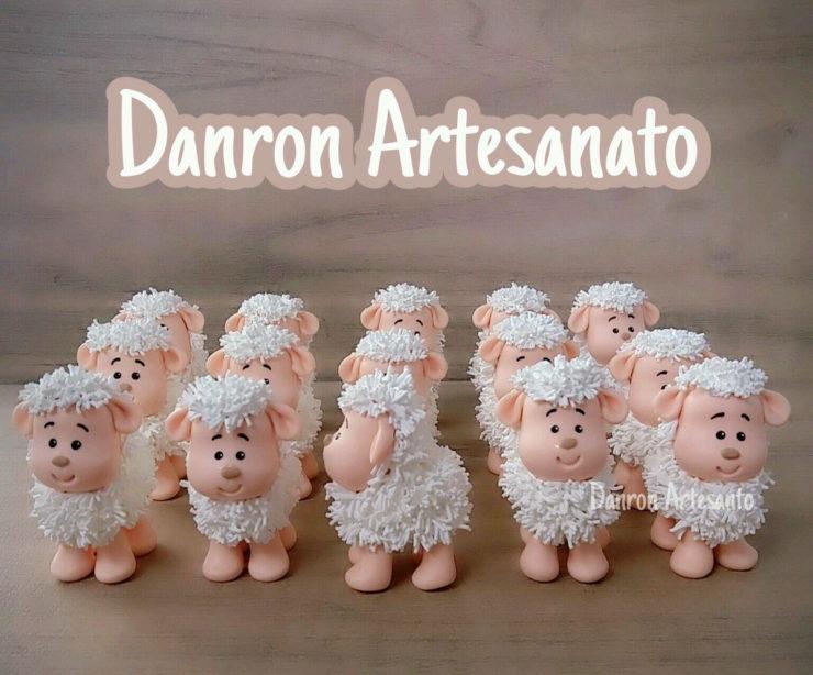 Little Sheep Gift Ideas