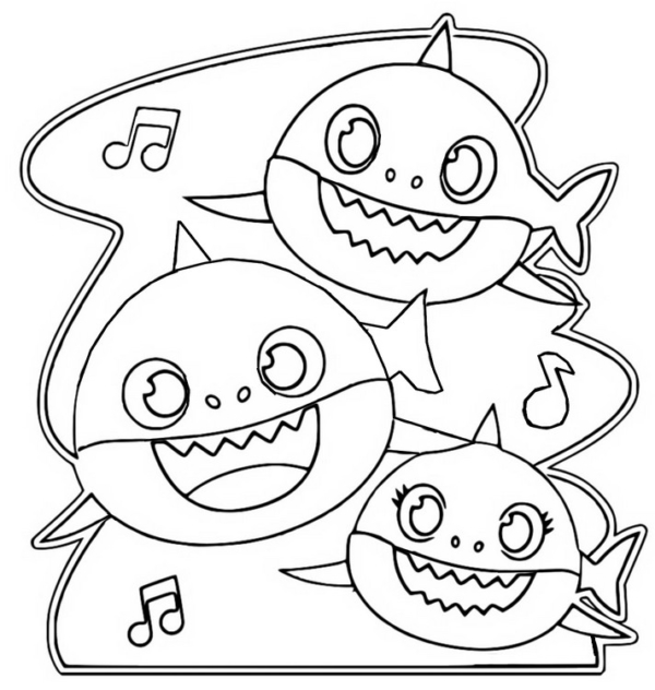 free coloring activity