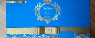 1629613646 68 Blue Party Invitation Ideas