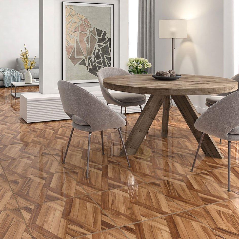 types of floors for houses