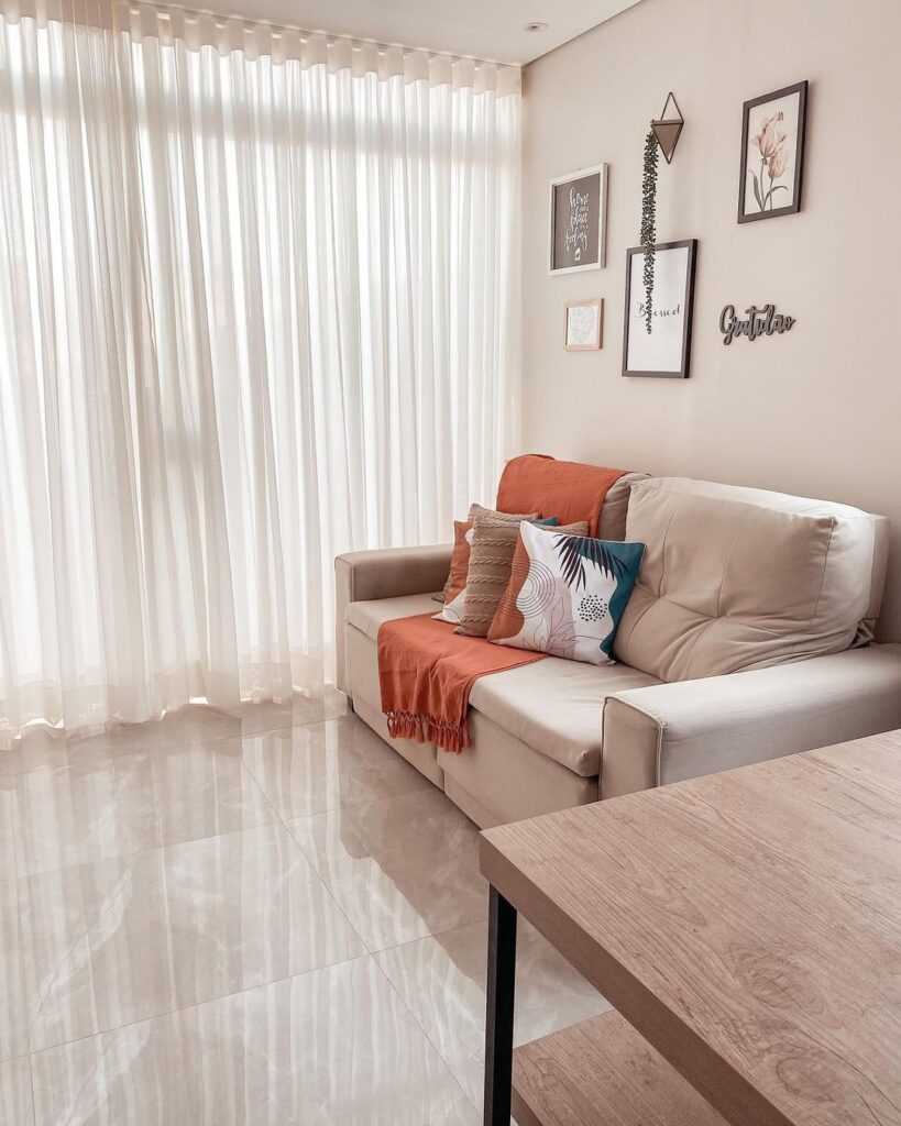 advantages and disadvantages of the ceramic floor