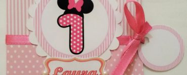 1630219573 Minnie Rosa Party Invitation Ideas