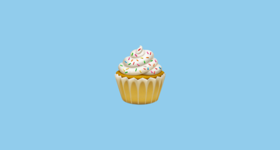 Sweets and Snacks Ideas for Emoji Party