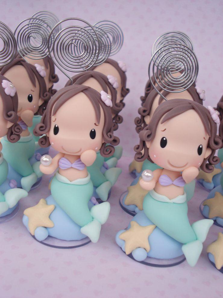 1630673617 Little Mermaid Party Ideas