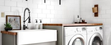 1630685457 187 Laundry rooms Modern small and simple