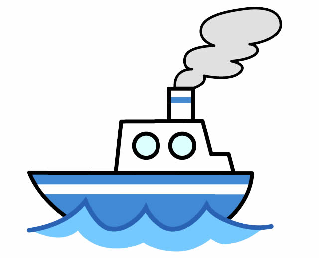 boat mold