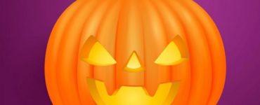 30 Pumpkin coloring page