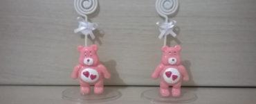 38 Teddy Bear Party Ideas